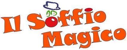 Il soffio magico - evento di fundraising