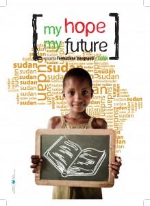 Giovani, scuola e fundraising