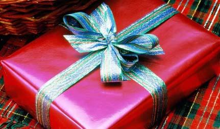 Fundraising e Natale