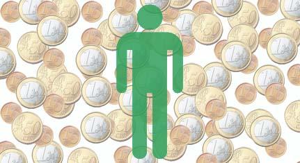 donatori-crisi-economica