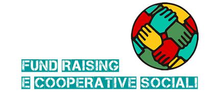 cooperazione sociale fund-raising