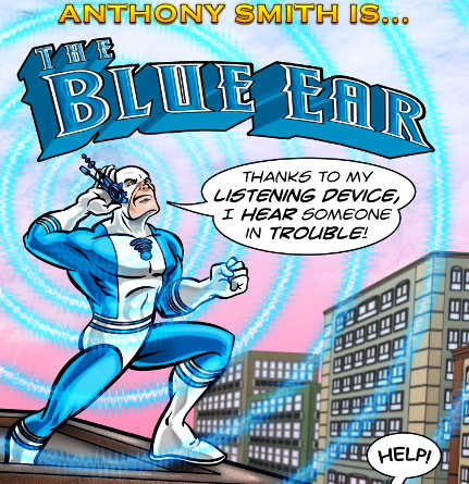 corporate-fundraising-marvel-blue-hear