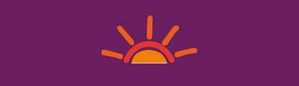 Festival del Fundraising 2012 e Scuola di Roma Fund-Raising.it