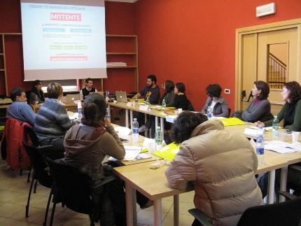 corsi-fundraising-2012
