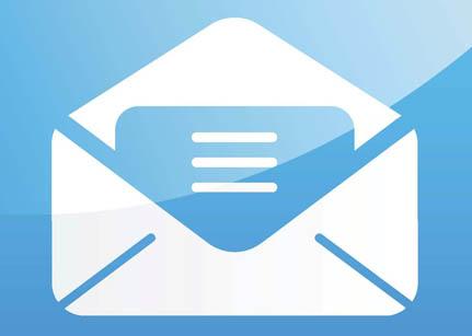 email-marketing-fundraising