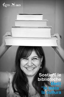 biblioteche-fundraising