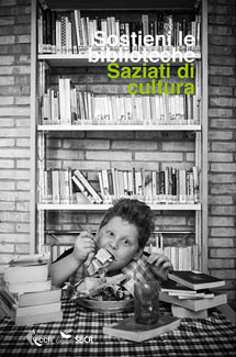 biblioteche e fundraising