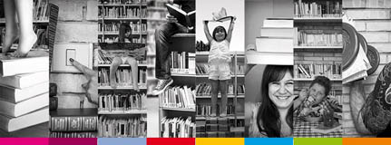 fundraising-biblioteche