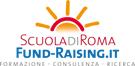 scuola-fundraising-roma