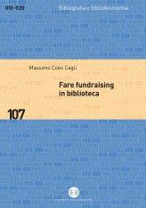 Fare fundraising per le biblioteche