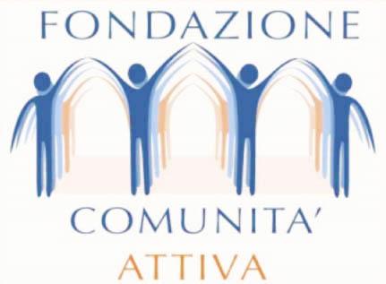 fondazione-comunità-attiva