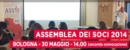 assemblea-assif