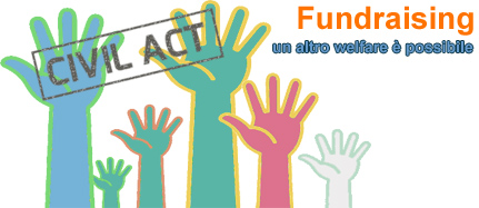 civil-act-fundraising