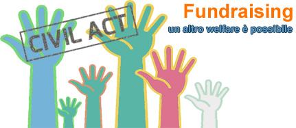 civil-act-fundraising