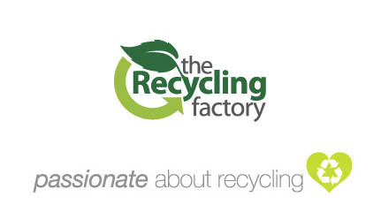the-recycling-factory