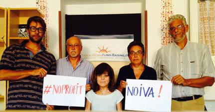 no-profit-no-iva