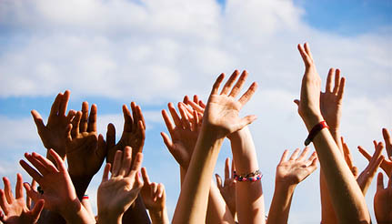 fundraising-riforma-terzo-settore