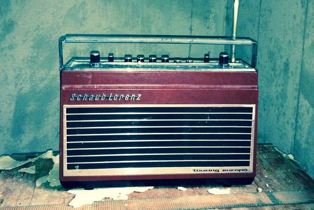 fundraising-radio-non-profit