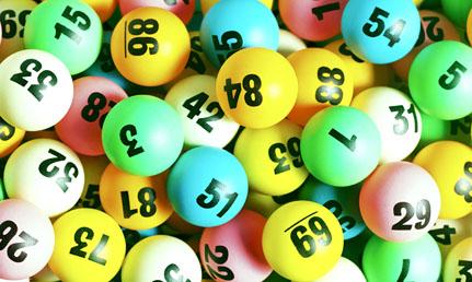 Lotterie di beneficienza e fundraising