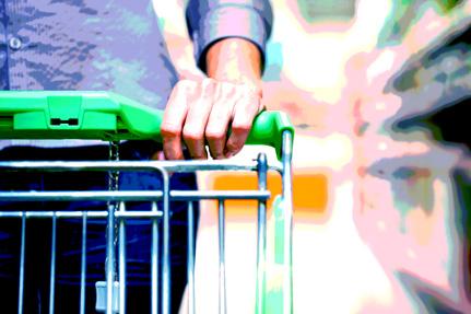 fundraising-per-la-scuola-e-supermercati