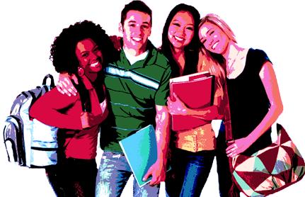 fundraising-alternanza-scuola-lavoro