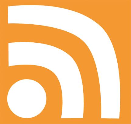elogio-del-blog