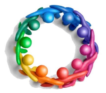 fundraising-comunita-online-offline